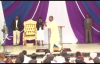 Bishop JJ Gitahi - Kwaga Mbegu (Pt 4_4).mp4