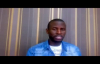 ANGEL'S MESSAGE ON YOM KIPPUR - JUBILEE 23.9.15 by Apostle Paul A Williams.mp4