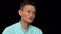 Words of Wisdom - Jack Ma (Business Advice).mp4
