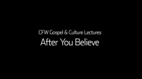 N.T. Wright - After you Believe_ Why Christian Character Matters.mp4