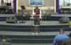 All Prayer and Supplication in The Spirit II - STS _ Pastor Tunde Bakare.mp4