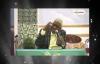 Comment opérer dans le surnaturel divin _ Dr Mamadou Karambiri à Paris _ CASARHE.mp4