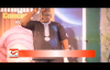 TOPE ALABI & FRIENDS PRAISE THE ALMIGHTY CONCERT 2.flv