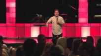 The Heart Of Discipeship! Pastor Sergio De La Mora.mp4