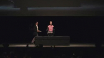 Nick Vujicic Singapore Talk.flv