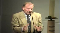 Prof. Dr. Werner Gitt - Wo werden wir nach dem Tode sein Teil 4-10.flv