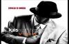 Luis Santiago - 2014 - Vida (Full Album).mp4