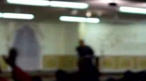 Bishop Lambert W. Gates Sr. @ Greater Faith Bible Tabernacle PT 2.flv