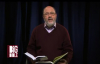 Reading Mark for Easter #BigRead12 with Tom Wright.mp4