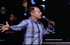 18H00 12052013 Power To Make Dreams Come True Pastor Tommy Barnett