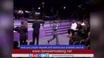 PROPHECY OF GOODNEWS BY PROPHET DANIEL AMOATENG IN USA.mp4