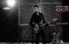 1 hora de música - Derroche de amor - Alex Campos.compressed.mp4