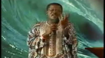 Different messages by Dr Mensah Otabil-Generational Thinkers-14
