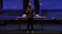 Nick Vujicic World Outreach_ Malaysia Talk.flv