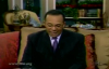 Bishop Dale Bronner on TBN Pt1_2.flv