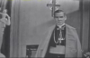 Freedom (Part 1) - Archbishop Fulton Sheen.flv
