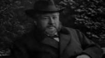 Charles Spurgeon Sermon  Christ Glorified As The Builder Of His Church