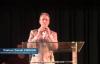 Daniel Vindigni - Adoration (11e Rassemblement pour la Foi Chrétienne).mp4