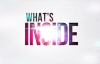 Maranda Willis talks Live Recording and debuting her new song Your Presence on 'What's Inside.flv