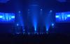 Travis Greene - Intentional Live.flv
