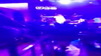 O M G OMG LEANDRIA JOHNSON WIPES OUT AUDIENCE IN 30 SECONDS.flv
