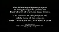 Pastor Gino Jennings Truth of God Broadcast 1035-1037 Kingston Jamaica.flv