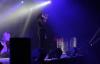 Jessica Reedy Performs Better_ Festival of Praise [Toronto].flv