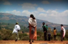 J.John in Ethiopia with Compassion UK.mp4