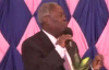 The Blessing of Serving God by Pastor W.F. Kumuyi..mp4