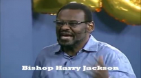 Bishop Harry Jackson NYE2012 Part 5.mp4