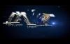 La corrupción del genoma humano 01 - Armando Alducin.mp4