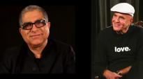 You Are All! - Acomplish Miracles! - Deepak Chopra & Dr Wayne Dyer Amazing Experience!.mp4