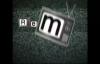 Medley En Vivo (ExploMusic Fest 2013) – Redimi2 (Redimi2Oficial).mp4