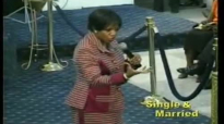 Single and Married-The Commandment of love by Pastor Bimbo  Odukoya