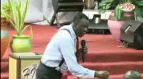 Harvest Chapel International - Overcomers Convention 2015 (Day 3). Speaker_ Rev. Eastwood Anaba-Pt 4.flv