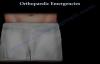 Orthopaedic Emergencies Part 1  Everything You Need To Know  Dr. Nabil Ebraheim