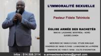 PASTEUR FIDELE TSHINKOLA (13).flv