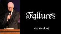 Failures  Lee Stoneking