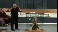 Veron Ashe @ Apostle John E Wilson 2004 NEPC (5).mp4