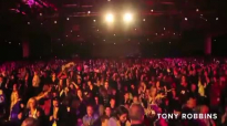 Unleash the Power Within Promo _ Tony Robbins.mp4