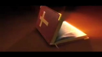 Understanding Faith 01