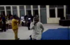 Joe Mettle@ Fire Rally Cape coast Uni. part 2