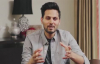 How to set goals - 3 Questions to ask yourself by Jay Shetty.mp4