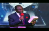 CHAMPIONS FOREVER CONVOCATION Morning Section (Day 4) With Dr Abel Damina.mp4