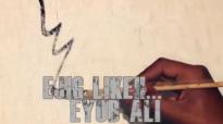 Ejig likeh Eyob Ali New Amharic gospel song.mp4