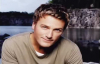 Michael W Smith - Heart Of Worship.flv