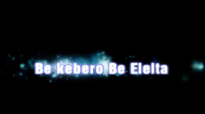 Yonatan Negussie - Bekebero Be Elelta -New Amharic Gospel Song.mp4