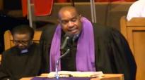 Rev. Clifford Matthews Jr (6).flv