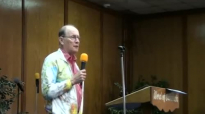 George Verwer With OM Promotes Evangelism of The World Part 2of4.mp4