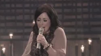 Kari Jobe  When You Walk In The Room Live
